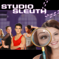 The Next Step : Studio Sleuth ()